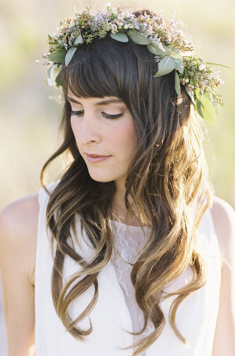 lisle wedding hair & makeup - reviews for hair & makeup