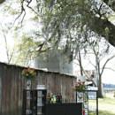 130x130 sq 1452111129521 brandi branden reception details entrance 0107