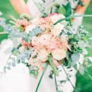 130x130 sq 1484094342886 wediding photographer wedding photography savannah