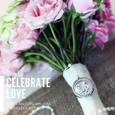 Origami Owl, Shellie Yeomans Independent Designer