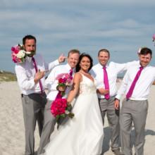 The Beach House Venue Hilton Head Island Sc Weddingwire