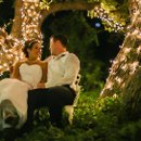 130x130_sq_1360017212137-austinweddingvideographervintagevillas71024x576