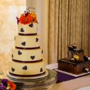 130x130_sq_1360017213760-austinweddingvideographervintagevillas141024x576