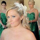 130x130_sq_1360017617288-houstonweddingvideographysugarcreeksugarlandwedding121024x482