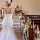 130x130 sq 1360017667738 sanantonioweddingvideographerlostmission261024x483