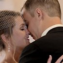 130x130_sq_1360017670024-sanantonioweddingvideographerlostmission371024x483
