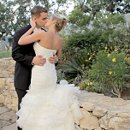 130x130 sq 1360017673132 sanantonioweddingvideographerlostmission441024x483