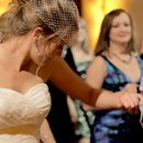 130x130_sq_1360017679396-sanantonioweddingvideographerlostmission561024x483