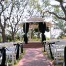 130x130 sq 1360017843369 weddingvideographerkyletexasaustin041024x576