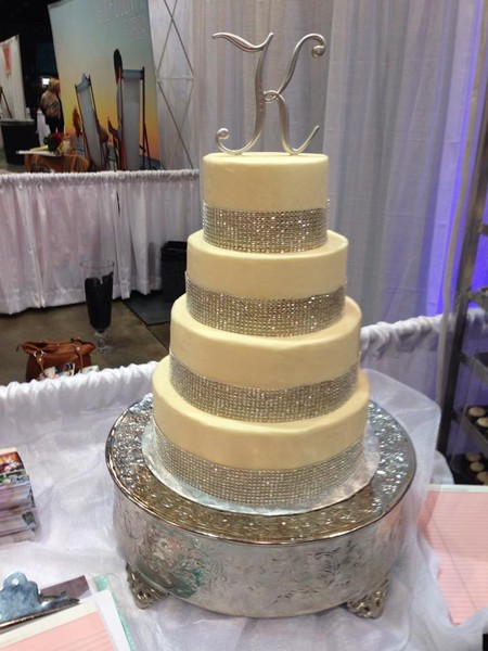wedding cakes birmingham alabama gigi s cupcakes and bakery birmingham al wedding cake 23896