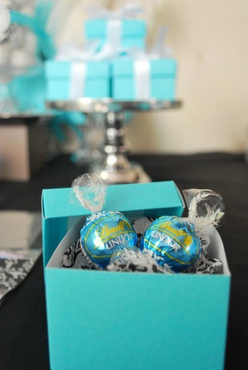 Lindt Chocolate Rsvp Orlando Favors Amp Gifts Altamonte