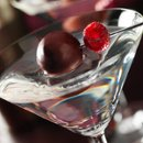 Looking for a signature cocktail? Try our Raspberry Lindtini garnished with a Raspberry Lindor Truffle, a Thin Mint Cocktail or Peppermint Bark Martini garnished with a Mint Lindor Truffle, or a Smoretini with a Milk Chocolate Lindor Truffle!