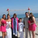 130x130 sq 1414178924832 wedding tash and shane