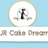 JR Cake Dreams