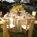 130x130_sq_1360862747466-hawaiiweddingtableset