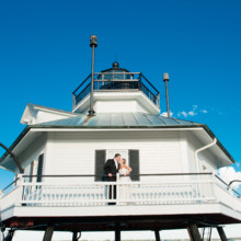 220x220 sq 1391806626277 chesapeake bay maritime museum wedding