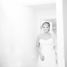 220x220 sq 1471549293606 l hewitt photography melissa and joe wedding 32 of