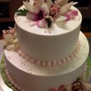 130x130 sq 1361303154151 cake1