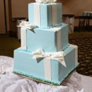 130x130 sq 1361303156885 cake2