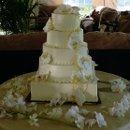 130x130 sq 1361303158603 cake3