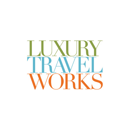 Luxury Travel Works