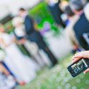 130x130 sq 1359517495935 ourwedding2012palmspringsca527