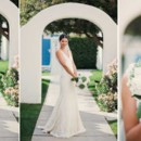 130x130 sq 1398458079176 pierre olivier photo  palm springs wedding photogr