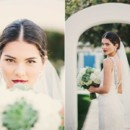 130x130 sq 1398458080823 pierre olivier photo  palm springs wedding photogr
