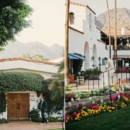 130x130 sq 1398458083794 pierre olivier photo  palm springs wedding photogr