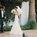 130x130 sq 1398458086167 pierre olivier photo  palm springs wedding photogr