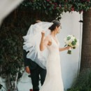130x130 sq 1398458088707 pierre olivier photo  palm springs wedding photogr