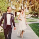 130x130 sq 1398458098023 pierre olivier photo  palm springs wedding photogr