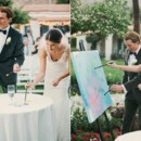 130x130 sq 1398458109299 pierre olivier photo  palm springs wedding photogr
