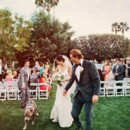 130x130 sq 1398458114256 pierre olivier photo  palm springs wedding photogr