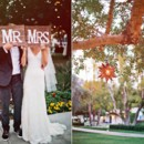 130x130 sq 1398458116552 pierre olivier photo  palm springs wedding photogr