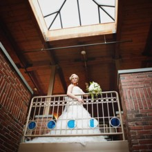 220x220 sq 1407441930807 wedding bride wire
