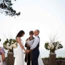 130x130 sq 1371528327075 seascape wedding 0018