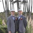 130x130 sq 1372279033855 nath and jon wedding