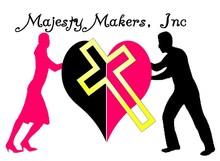220x220 1365100669844 majestymakers logo w coss