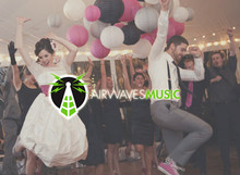 220x220_1376981792599-airwaves-music-dj