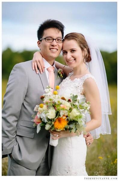 1454541551797 Alex Korecka Ahn Jenkintown wedding dress