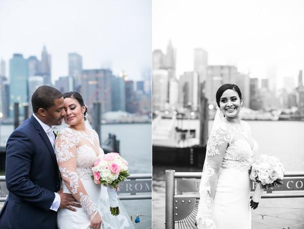 1454607638416 Blog Frances4 Jenkintown wedding dress