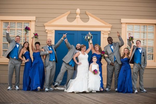 1454607643654 Flood Wedding Jenkintown wedding dress