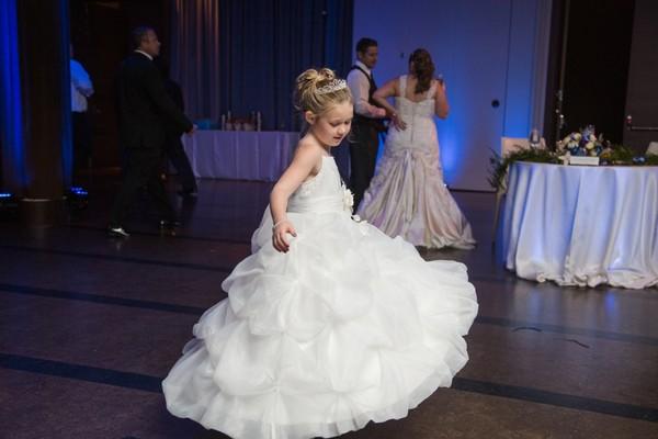 1454607648902 Flowergirl Jenkintown wedding dress