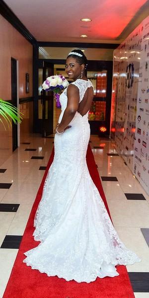 1454607654765 Kadi Stewart Jenkintown wedding dress