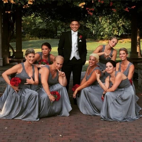 1454607664343 Mcbride Maids Jenkintown wedding dress