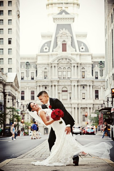 1454607696159 Mcbride2 Jenkintown wedding dress