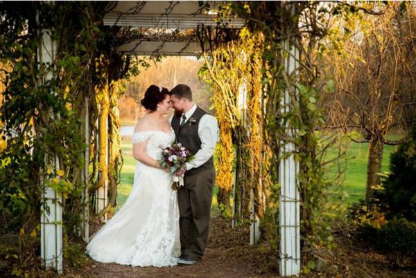 1454607717313 Nicole Sihler 2 Jenkintown wedding dress