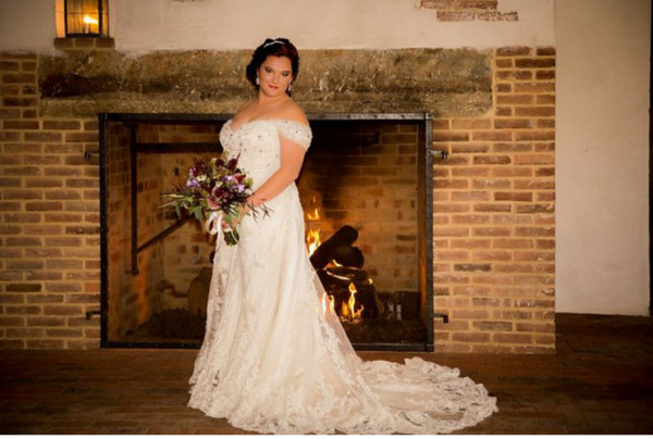 1454607729438 Nicole Sihler Jenkintown wedding dress