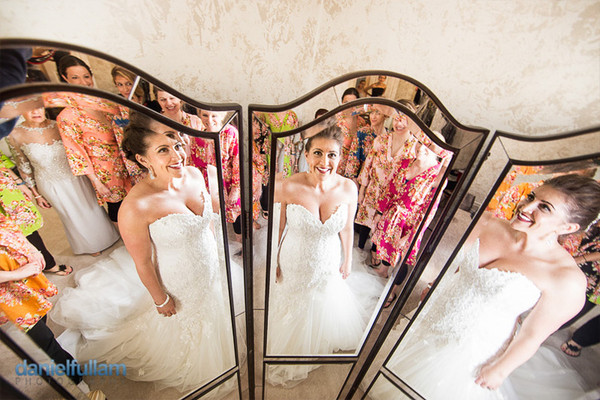 1454607737382 Rosenberg Jenkintown wedding dress